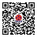广东优德88casino林产化工股份有限公司