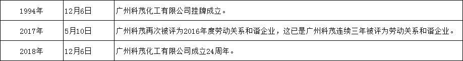 广州万博mantex手机_03.jpg